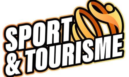 Jouez et gagnez 135 € de cadeaux avec Sport et Vacances