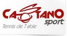 Castano Sport