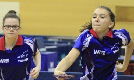 Open Juniors et Cadets d'Espagne 2015 – 3 médailles de Bronze