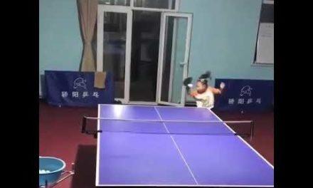Pourquoi les asiatiques sont si forts !
