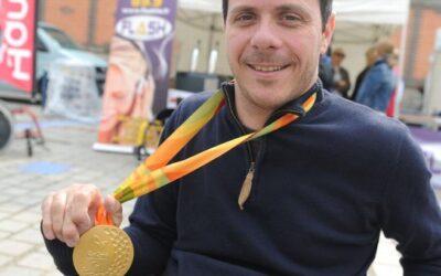 Jean-François Ducay prend sa retraite
