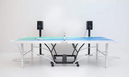 Ping Pong FM