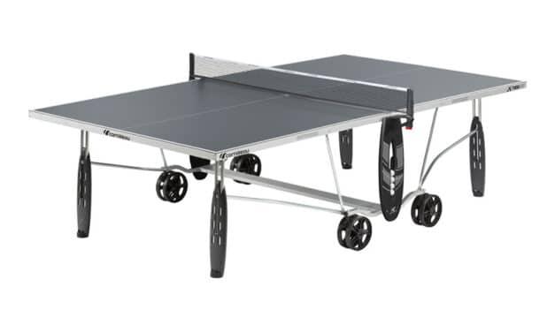 Table Cornilleau X-TREM Outdoor