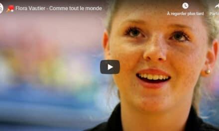 Championnats de France Handisport Multi-Catégories tennis de table 2019