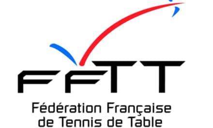 Comment affilier son club à la FFTT