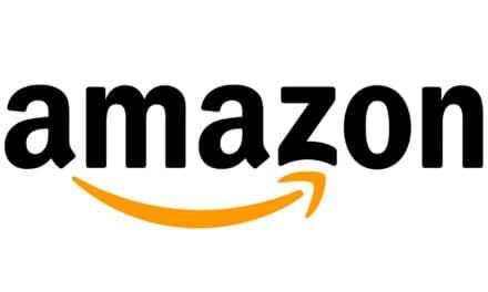 Amazon tennis de table