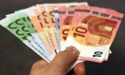 480 000 euros d'aide aux clubs