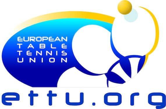 Les Championnats d'Europe Jeunes 2020 à Zagreb sont annulés