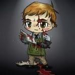Dexter 95