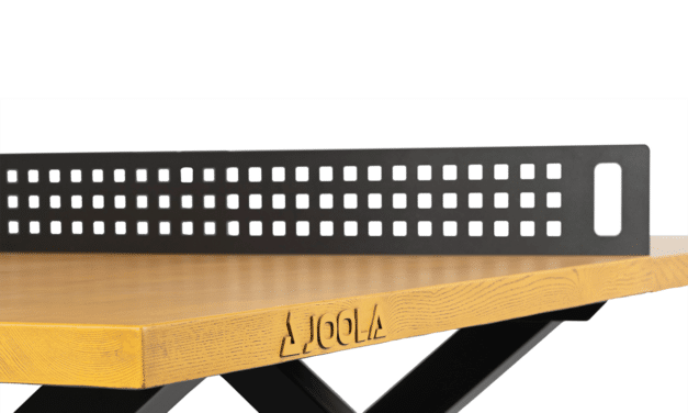 Table de Ping Pong JOOLA BERKSHIRE