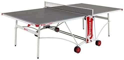 Table de Ping Pong Sponeta S 3–80 E