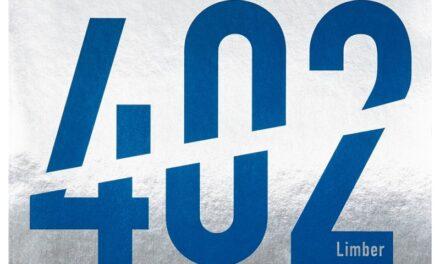 Revêtement Victas VS > 402 Limber