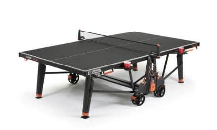 Table Cornilleau 700X Outdoor