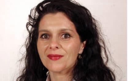 Décès de la Présidente du club de Château-Gontier (47 ans)