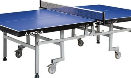 Table Joola 3000 SC