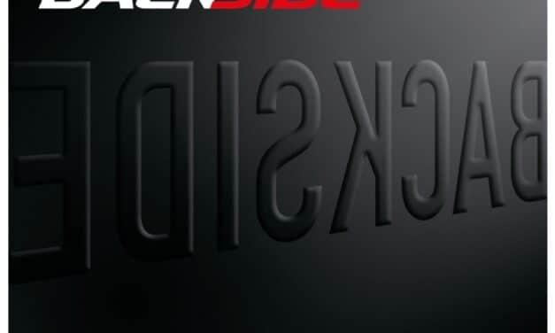 Revêtement ANDRO BACKSIDE 2.0 C