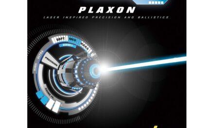Revêtement ANDRO PLAXON 450