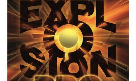 Revêtement Dr. Neubauer Explosion Pro