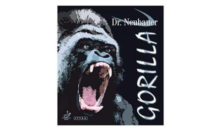 Revêtement Dr Neubauer Gorilla
