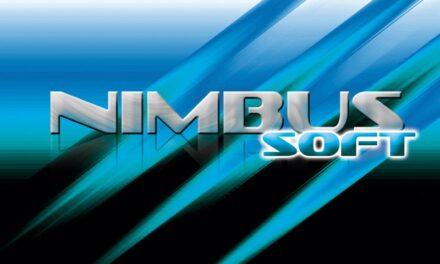 Revêtement TIBHAR Nimbus Soft