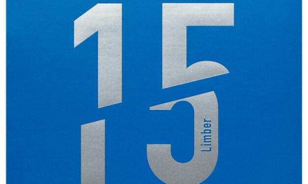 Revêtement Victas V>15 Limber