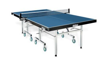 Table de tennis de table JOOLA World CUP 25-S ITTF