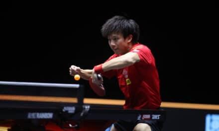 LIN Gaoyuan