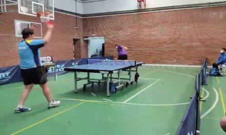 Les points de Ping Pong les plus GAG au monde ! Chance et Ping Pong