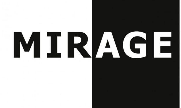 Revêtement Antitop Hallmark Mirage anti