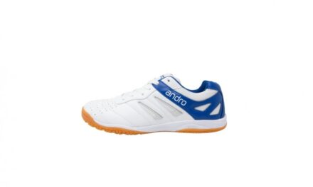Chaussures Andro Shuffle Step 2020