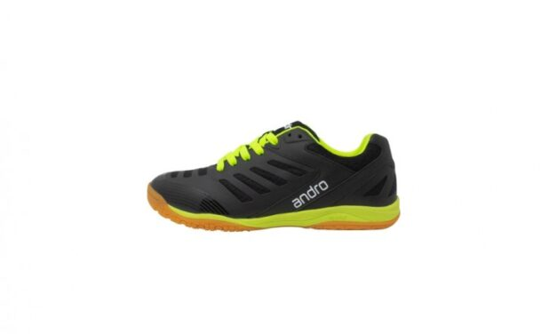 Chaussures Andro Cross Step 2020