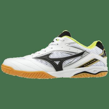 Chaussures Mizuno wave drive 8 2019