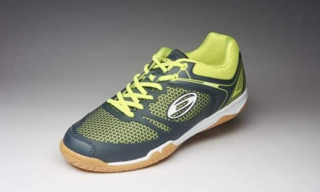 Chaussures DONIC CHAUSSURES ULTRA POWER II