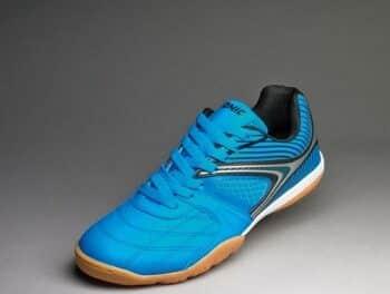 Chaussures Donic DAYTONA