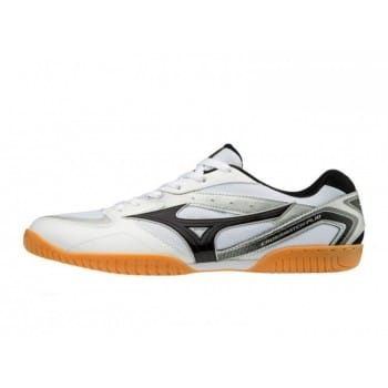 Chaussures MIZUNO CROSSMATCH PLIO RX4