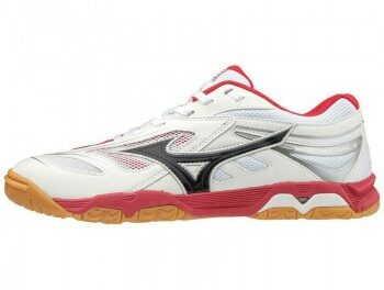 Chaussures MIZUNO WAVE MEDAL 6
