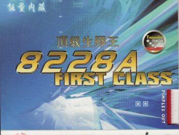 Revêtement Soft GIANT 8228A FC