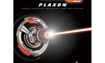 Revêtement ANDRO Plaxon 350