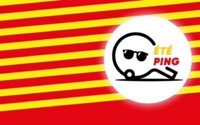 L'été Ping