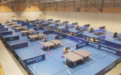 Les Finales par classements NATIONALES 2022 à Ducey
