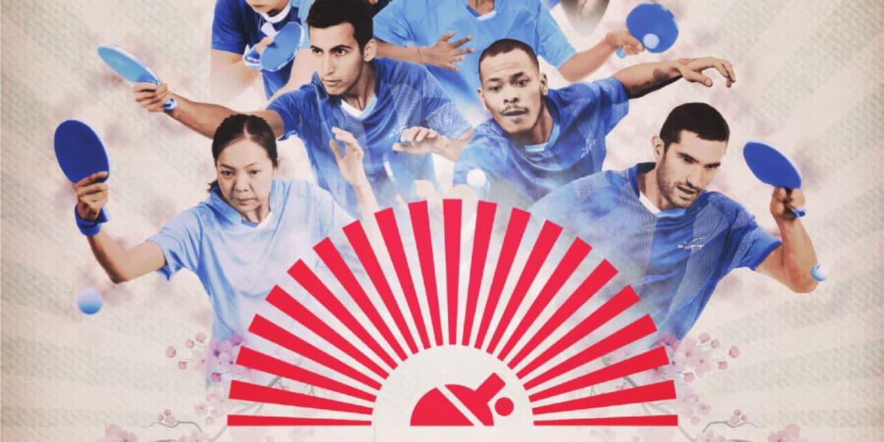 La fin de Ping Pong Mag, le magazine de la FFTT