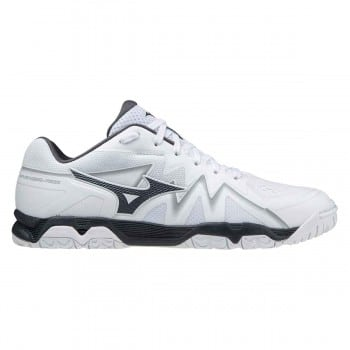 Chaussure MIZUNO WAVE MEDAL RISE