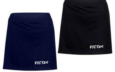 Jupette VICTAS V-314