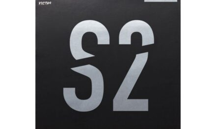 Revêtement Victas Spectol S2