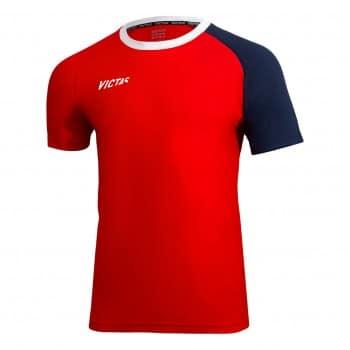 Tshirt VICTAS V-219