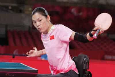 LIU Jing (CHN) 2021 POG PRG 4707 small